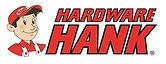 Hardware Hank logo.jpg