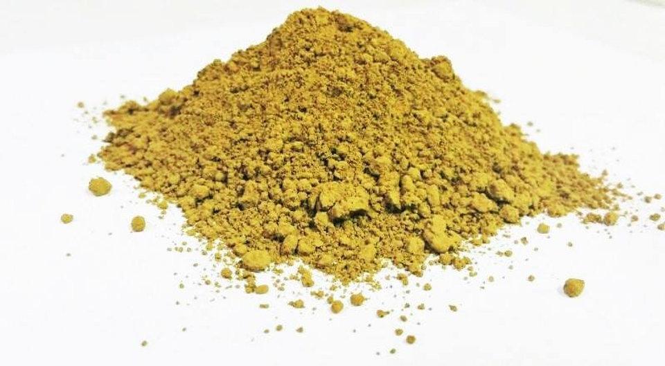 Gold tea powdered.jpg