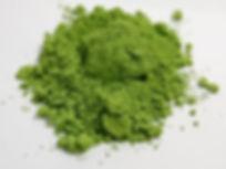 organic-matcha-101.jpg