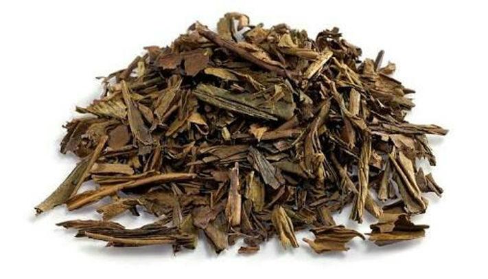 Gold tea leaves .jpg