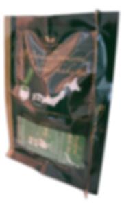 Fuuk tea package pic 5_burned.jpg