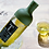 Thumbnail: Tea filter bottle