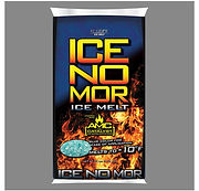 ice melt.jpg
