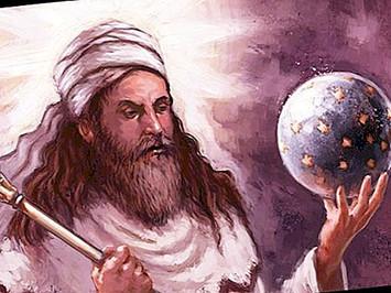 El zoroastrismo, la misteriosa religión que cambió a Occidente, practicó Freddie Mercury
