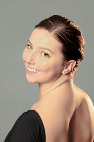 Victoria Whisman