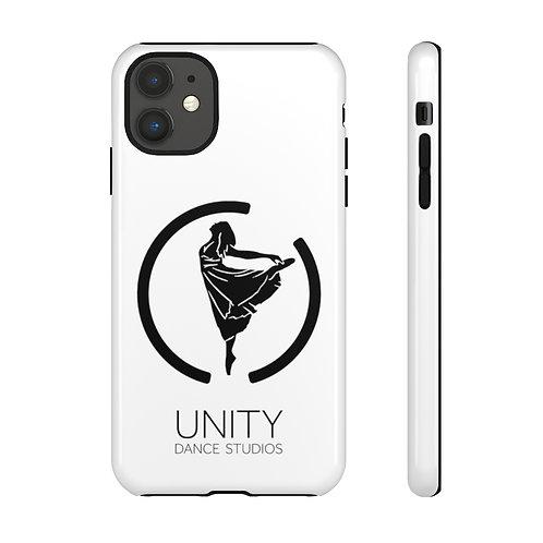 Phone Case (iPhone & Samsung)
