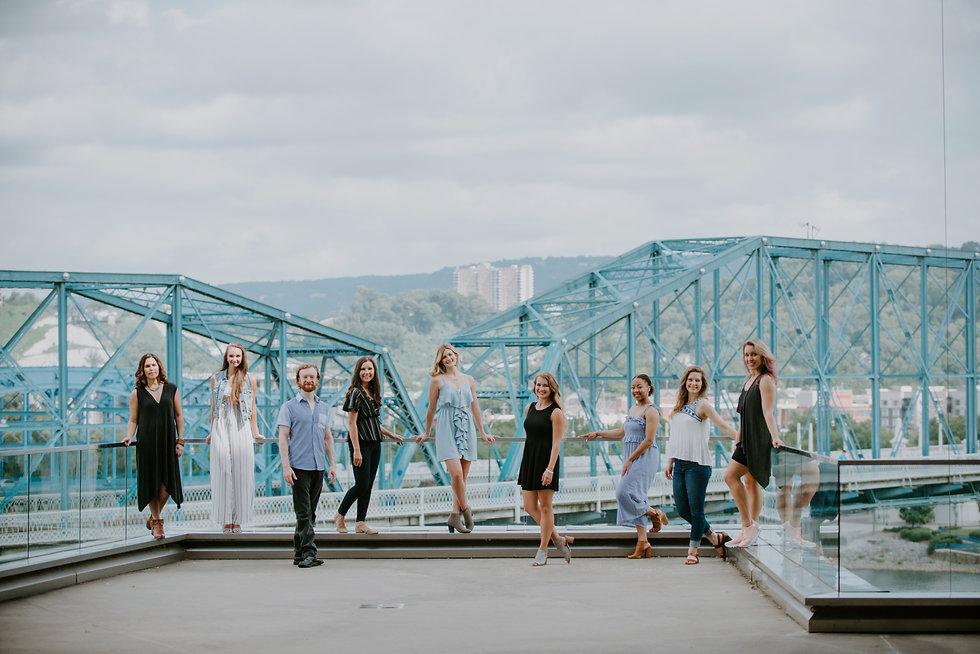Fog Headshots 2018-Walking Bridge-0058.j