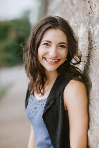 Katherine Griesemer