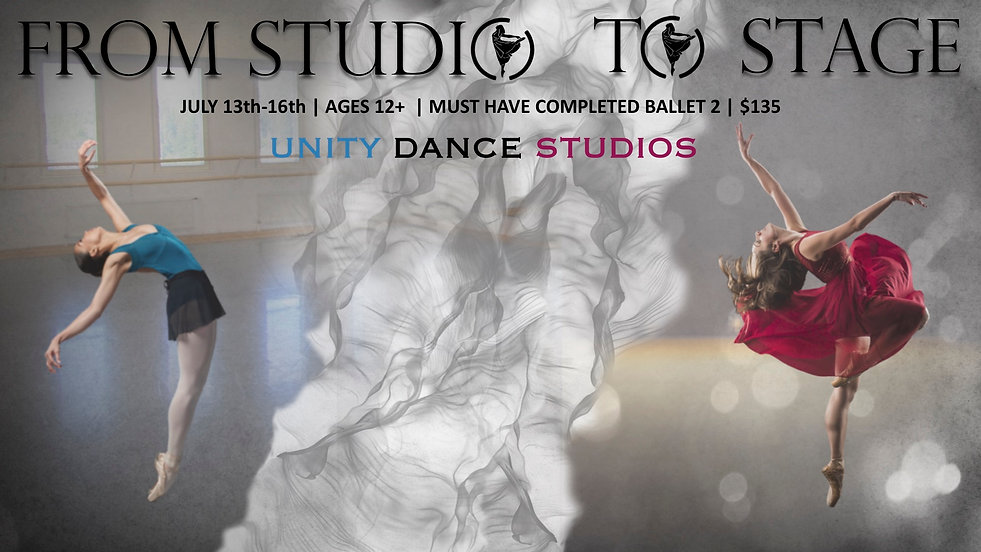 From Studio to Stage Camp 2020.jpg