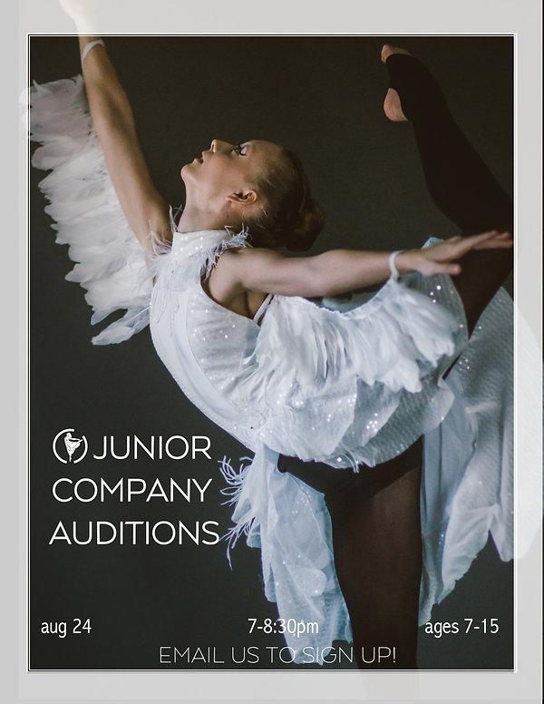 Jr Company Poster1.jpeg