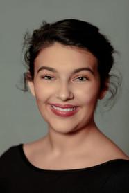 Madison VanHook