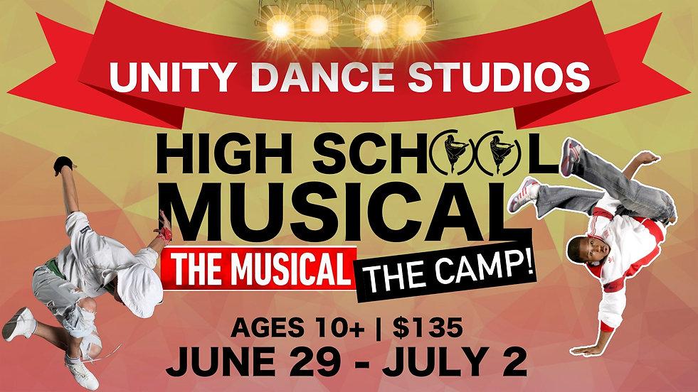 High School Musical .jpg