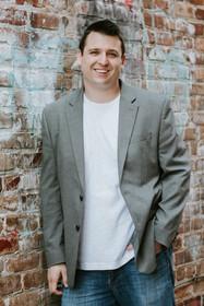Austin Burleson