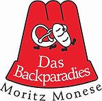 Monese-Logo.jpg