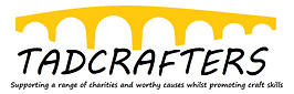 tadcrafters logo.png