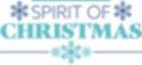 Spirit of Christmas Logo (1).jpg