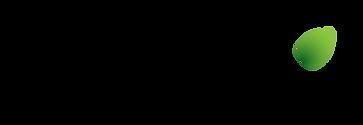 Greencore_logo_RGB.png