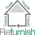 refurnish.jpg