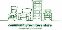 comm furniture store.jpg