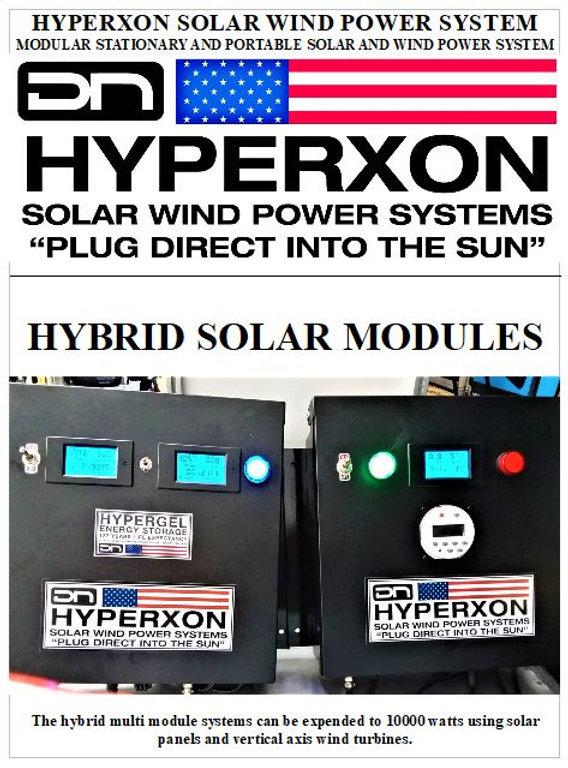 HYBRID SOLAR SYSTEM MODULES 1.JPG