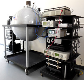 LED-TEST-EQIP-3.JPG