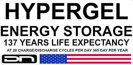 SOLAR-PV-ENERGY-STORAGE-HYPERGEL.JPG