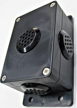 humidity sensor.JPG