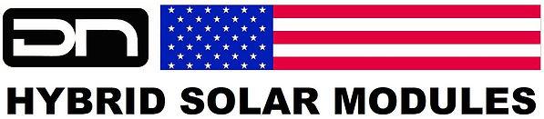 HYBRID SOLAR MODULES.JPG