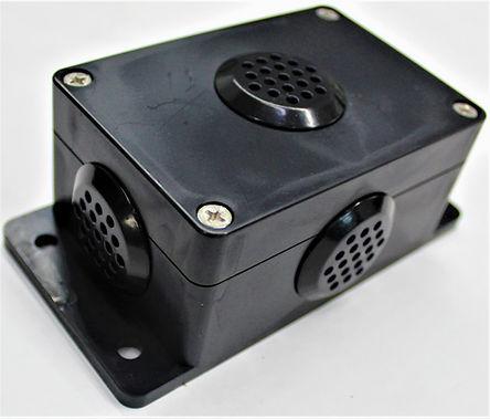 temperature sensor.JPG