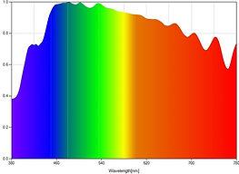 SUN SPECTRUM (2).JPG