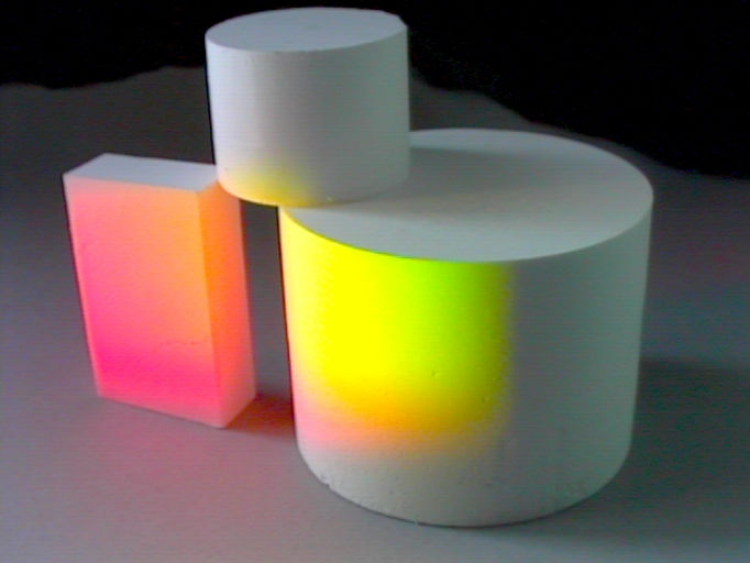 spectra1.JPG