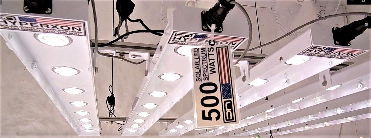 LED GROW LIGHT SOLAR 500W  (3).JPG