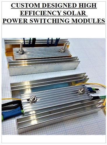 SOLAR POWER PV MODULES HYBRID.JPG