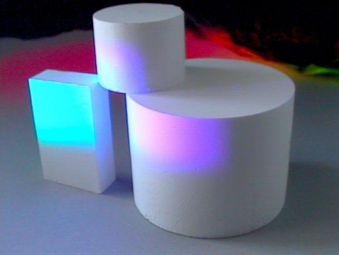 spectra2.JPG