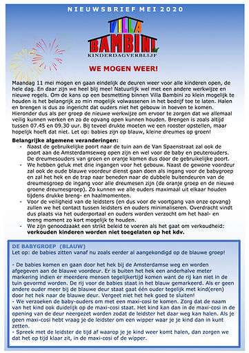 Nieuwsbrief mei 2020 - nederlands.jpg