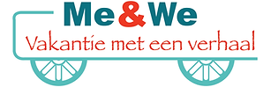 me and we logo ontwerp nov2020 groot.png