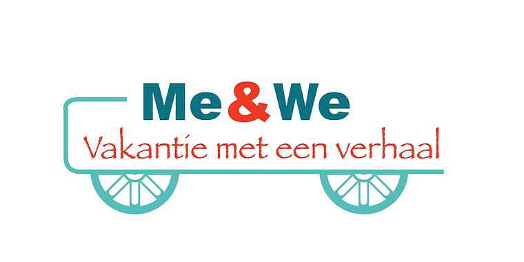 me and we logo december scherm groot (1).png
