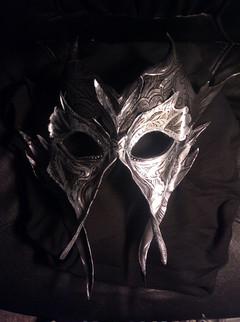 Mask of Avacyn