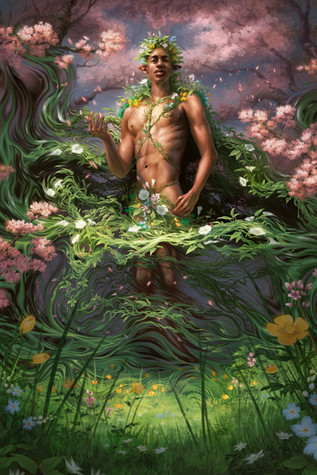 The Lord of Spring