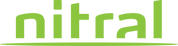Nitral logo.png