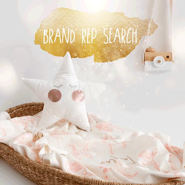 BRAND-REP-SEARCH-bokey.png