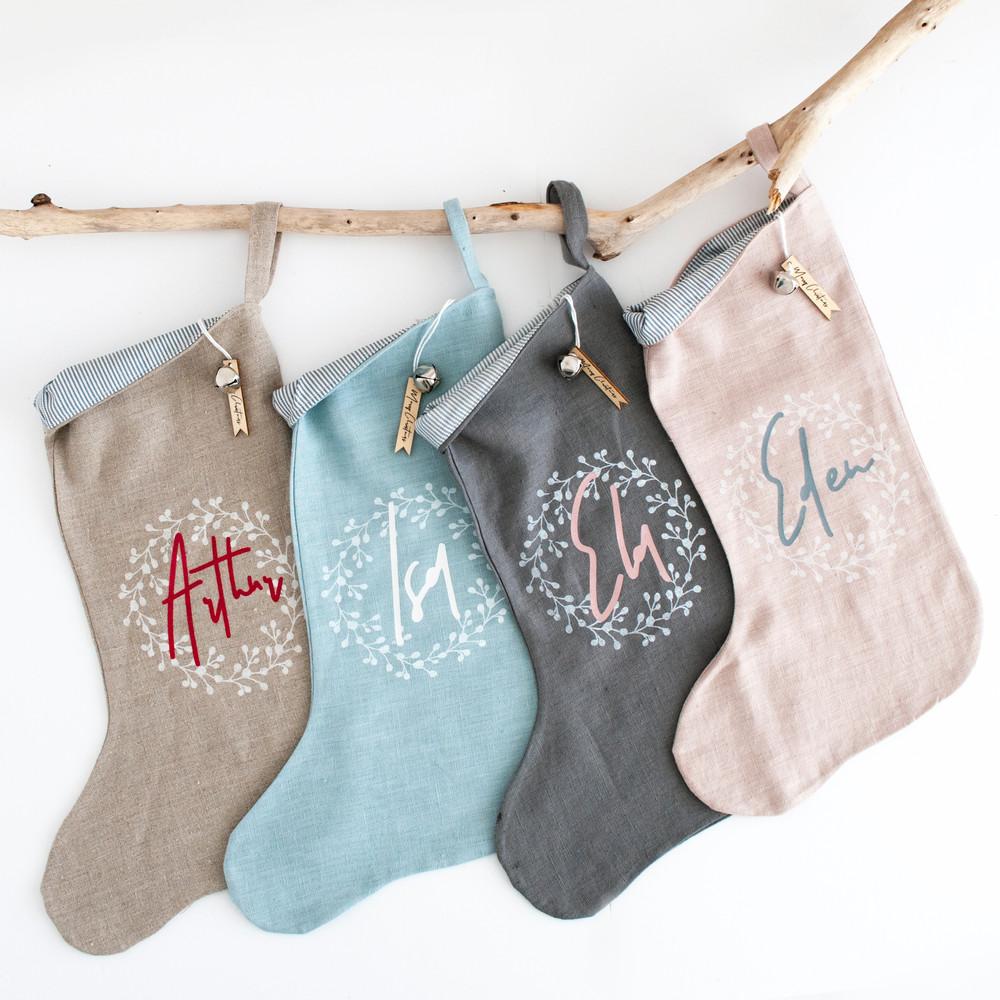 Stockings 4.jpg