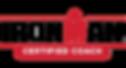 ironman-coach.png