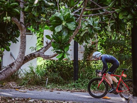Tour de Phuket & Phang Nga Review
