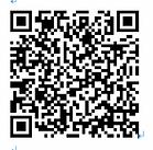 スクリーンショット 2020-01-04 11.06.46.png