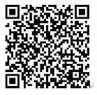スクリーンショット 2020-01-04 11.02.04.png
