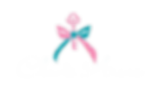logo800_edited_edited.png