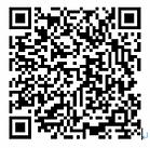 スクリーンショット 2020-01-04 11.00.40.png