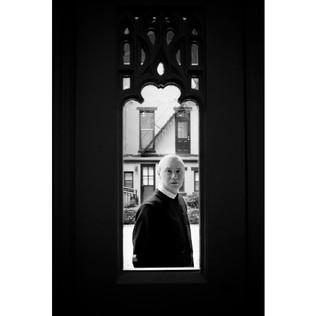 Father Joel Warden