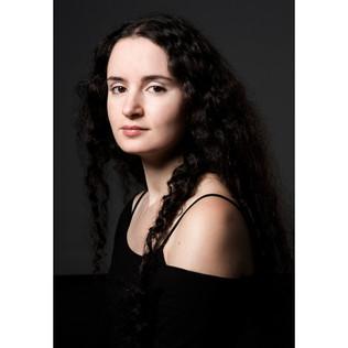 Elizabeth Munson